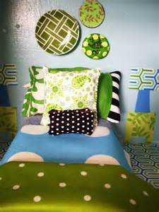 Glamorous Bedroom Ideas bedroom glamorous small bedroom paint ideas for you admirable small