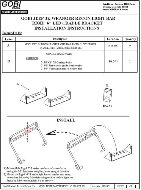 28 recon light bar wiring diagram sendy hellopaymail
