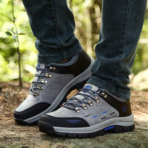 best hiking sneakers for ntdke8pt best hiking shoes new balance