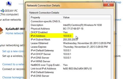 Search By Adress Ip Address Locator Where Is This Ip Address