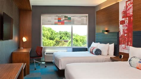 rooms to go raleigh raleigh accommodations aloft king room aloft raleigh