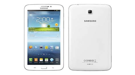 Samsung Tab 2 P3110 samsung galaxy tab 2 7 0 p3110 kelebihan
