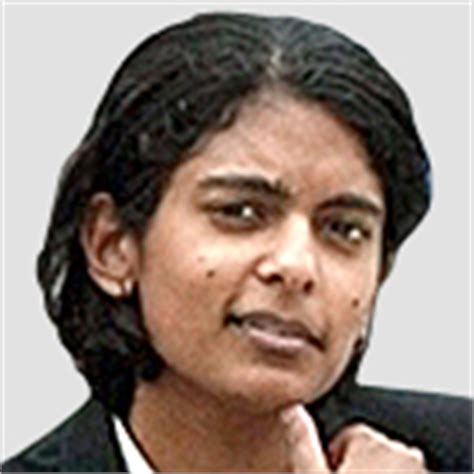 Rupa Huq The Guardian