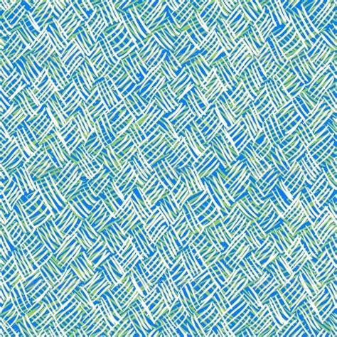 line pattern website 23 line patterns textures backgrounds images design