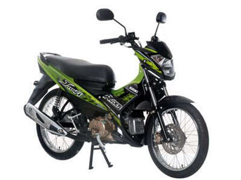 Suzuki J 115 Fi Suzuki J 115 Fi For Sale Price List In The