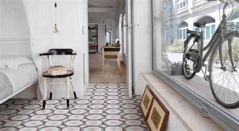 pavimenti graniglia di marmo pavimenti in graniglia di marmo bricoportale fai da te