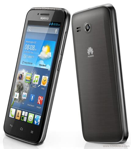 Hp Huawei G510 huawei ascend y511 pictures official photos