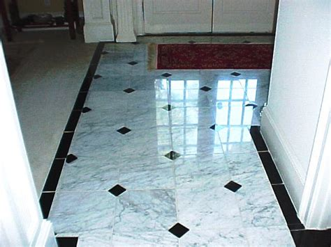Granite in Pakistan: marble design