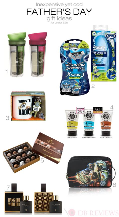 cheap small gifts gift ideas for inexpensive s day gifts db