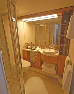 Bathroom Layout Planner celebrity solstice cruise review from cruise diva s cruise