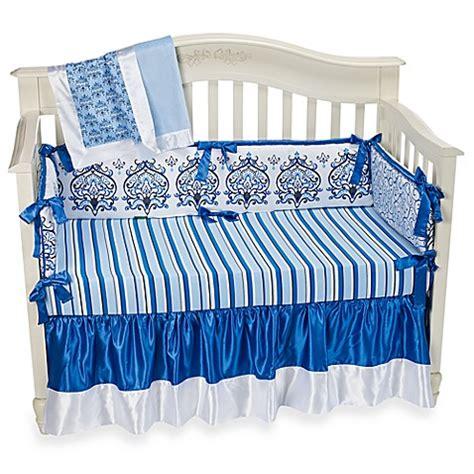 Crib Bedding Separates Caden 174 Crib Separates Bed Bath Beyond