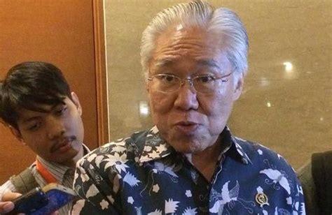 alibaba akuisisi tokopedia stmik stie stan indonesia mandiri