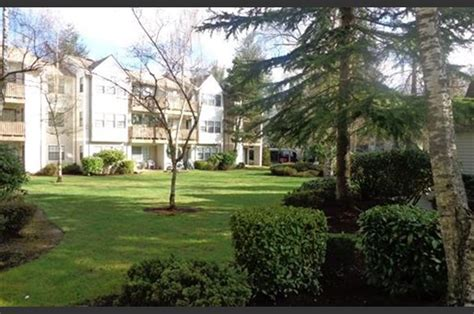 Windstone Apartments Everett Wa Windstone Apartments Everett Wa Rentcaf 233