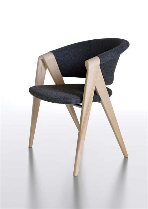 Voglauer Spirit Chair Dining Chairs Seating Anima Domus