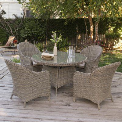 Atlantis Wicker Patio Accent Table 34 Best Images About Garden Patio Furniture