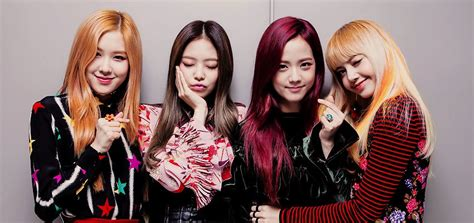 blackpink onehallyu appreciation favourite blackpink group pictures