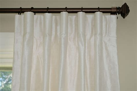fashion drapery pleat window fashions 28 images custom made curtains