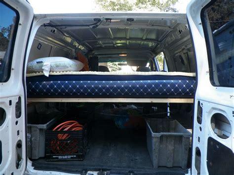 outdoor heat ls costco best 25 air mattress ideas on cing air