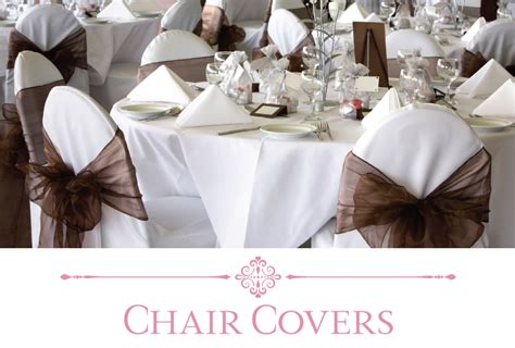 table chair covers weddings buy wedding chair covers and sashes for weddings