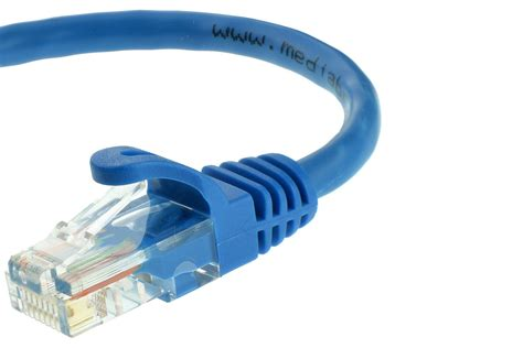 cat 5 ethernet cable 15m ireland