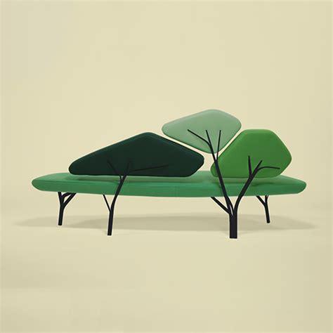 comfortable stylish sofa comfortable and stylish sofa plus coffee table by la