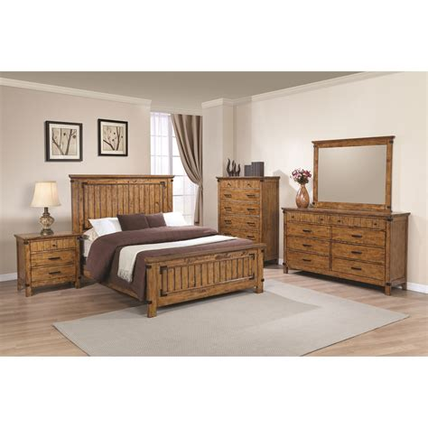 Aa Mattress And Furniture by Bedroom Sets All American Mattress Furniture
