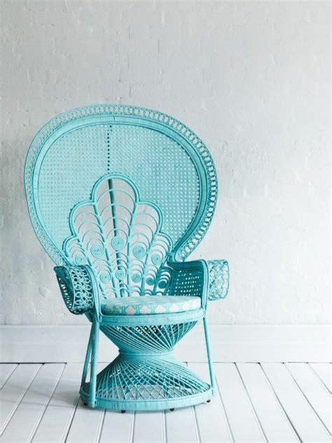 peacock blue stuhl rattanm 246 bel im innenbereich welche sind die vorteile der