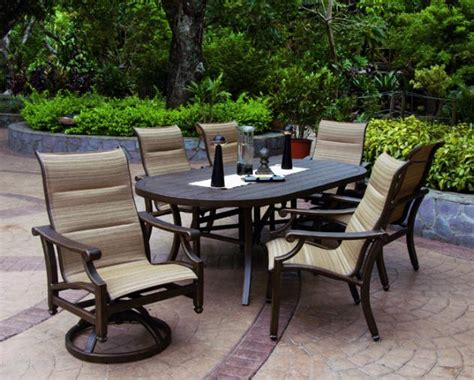patio furniture clearwater patio furniture outdoor furniture sets on sale at