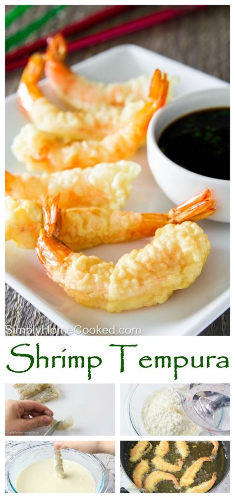 best tempura batter best 25 shrimp tempura roll ideas on shrimp