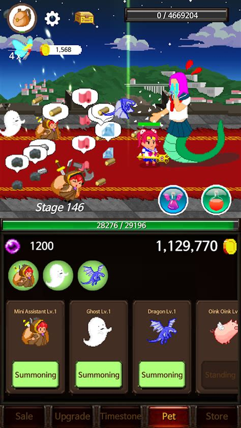 mod game android jokergame extremejobs knight s assistant android apps on google play