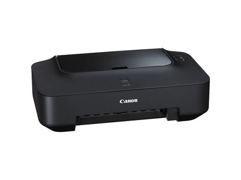 Printer Canon Untuk Foto printer canon ip 2770