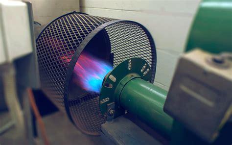 sivetz air roaster underground coffee roasters