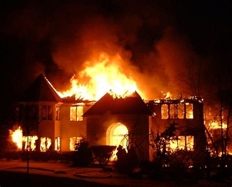 house insurance fire getting a cheap home insurance quote