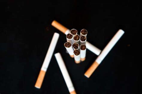 Cukai Tidak Utk Jual pengusaha nilai kenaikan cukai rokok tidak wajar kaskus
