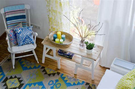home design 3d ipad schräge wände jungen kinderzimmer gestalten