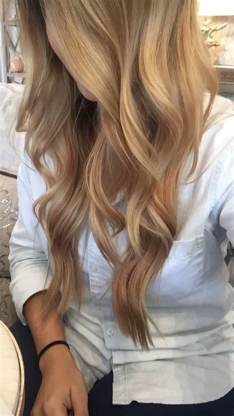 see our collection of ideas for dark blonde hair color 25 best dark blonde hair ideas on pinterest dark blonde