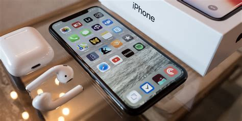 iphone x plus price how much you ll likely pay for apple s high end device inverse
