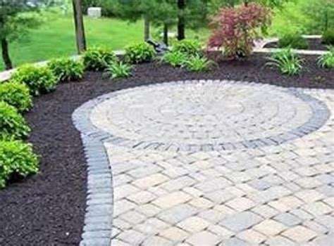 Stone Patio Designs Cheap Diy Patio Ideas Cheap Diy Cheapest Pavers For Patio