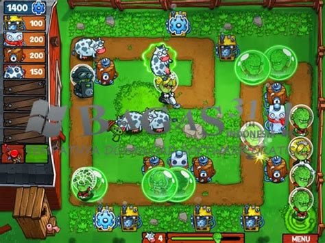 bagas31 plants vs zombies 2 beware planet earth for pc bagas31 com