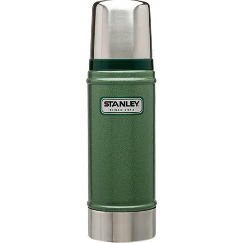 stanley glasgow stanley vacuum flasks glasgow angling centre
