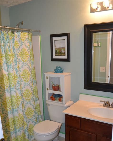 the amazing solutions for your ideas 97 trend of sea themed shower curtains and best 20 beach