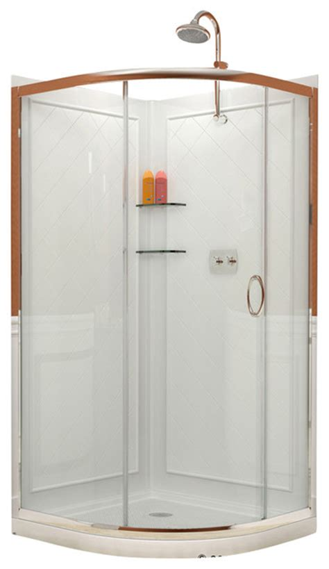 schlafzimmer 70 luftfeuchtigkeit shower stall kits buy corner shower stall kits from