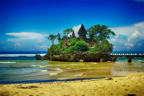 Hair Dryer Di Malang list of tourist destination in malang tourist spots for