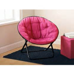 Chair this comfortable chair has a soft wide seat the metal frame