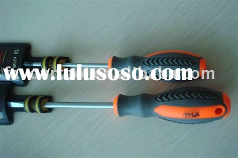 3peaks High Plastic Nippers 125mm Rounded Blade shank shank manufacturers in lulusoso page 1