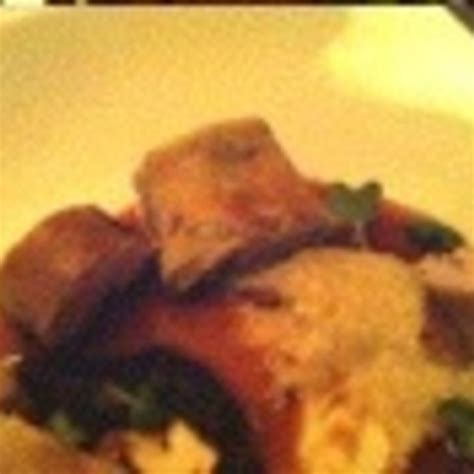 Kimball S Kitchen Duck Nc by Kimball S Kitchen Duck Nc Opentable