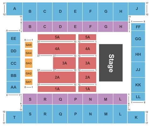 knoxville civic coliseum seating cheap knoxville civic coliseum tickets