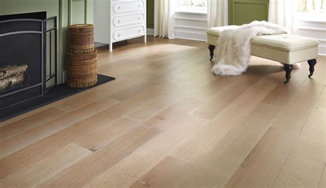 Wide Plank Engineered Wood Flooring Cutting Through The Mystery Of Plain Rift Quartersawn Flooring