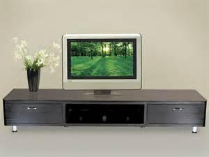 Homemade tv stand design decosee com