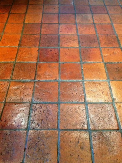 re sealing pamment tiles in ipswich cleaning and